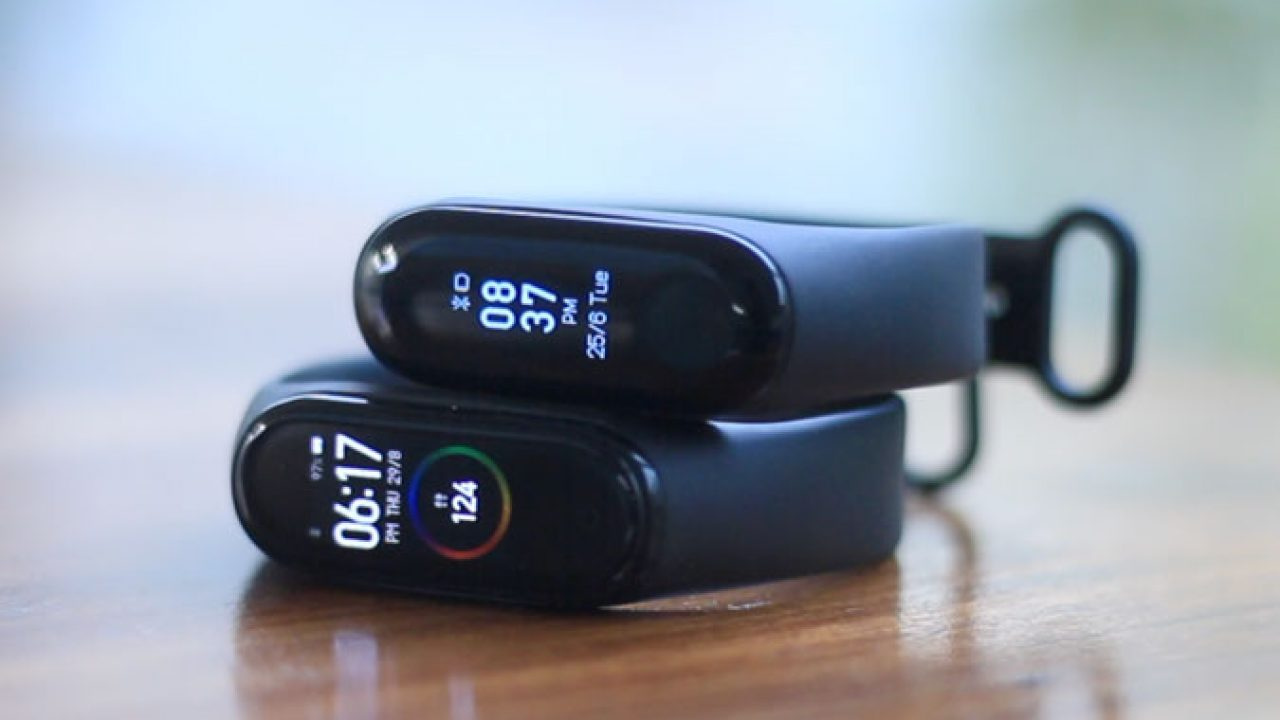 11 Best Mi Band 4 Apps, Watch Faces and Tips and Trick