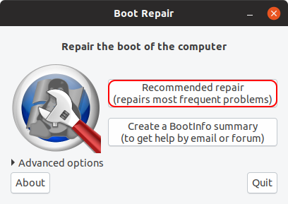 recommended-repiar-boot