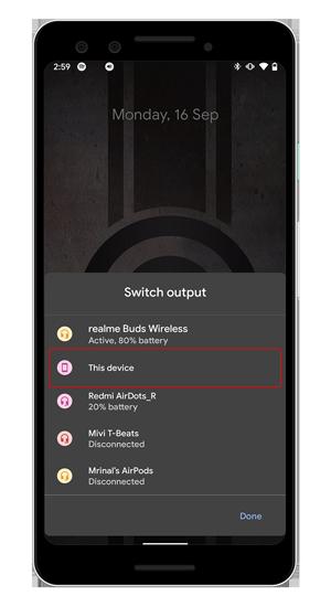 switch-audio-to-speaker
