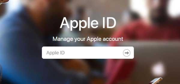 alt store login on apple td