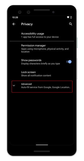 advanced-privacy-settings-toggle