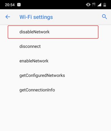 disable-network-in-hidden-network-settings