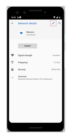 edit-wifi-settings-android