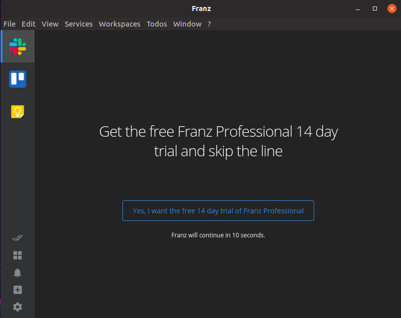 franz-wait-time