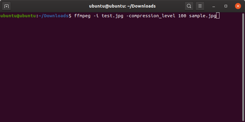 ffmpeg-command-to-compress-jpg