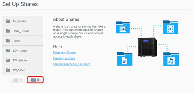 add-folder-in-shares
