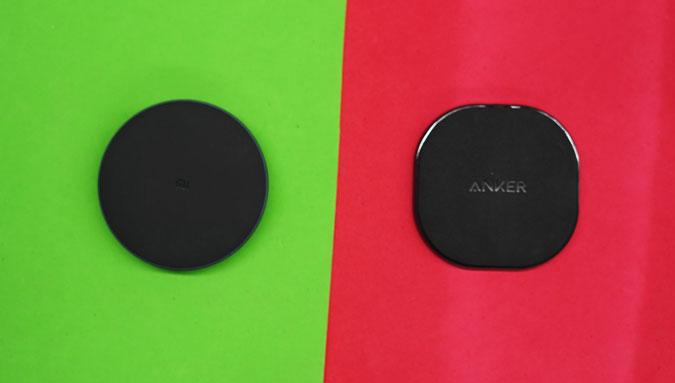 anker-vs-mi-charger