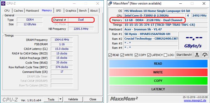 dual-channel-12gb-ram