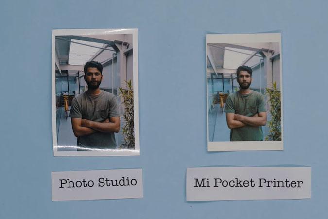 photo-studio-print-versus-mi-pocket-photo-printer