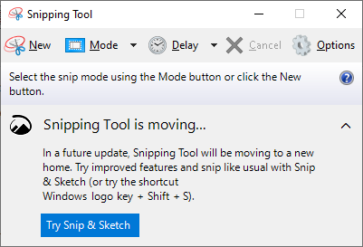 legacy-snipping-tool