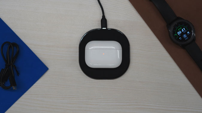 airpods-pro-charging-on-anker-wireless-charger