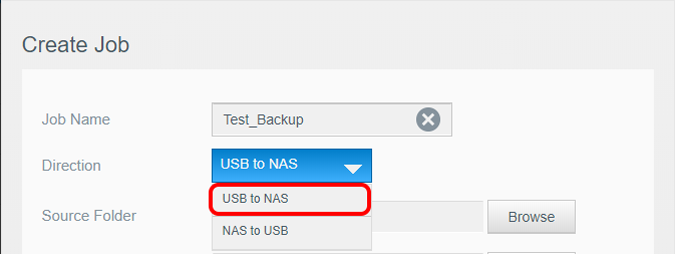 backup-direction-usb-to-nas