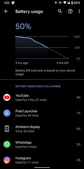 battery-life-usage
