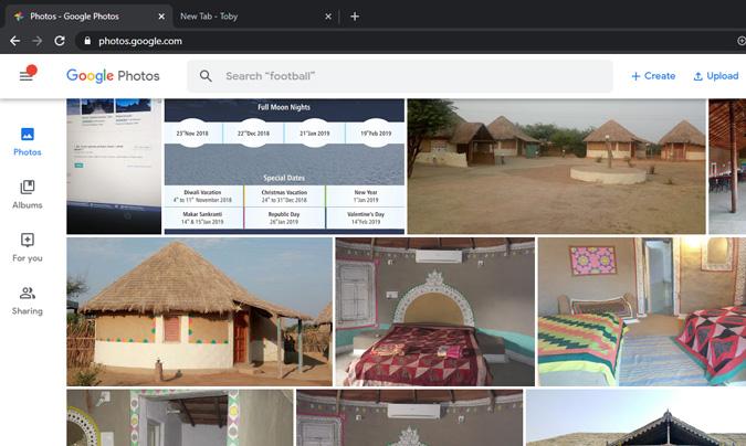 google-photos-web-portal
