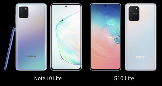 s10-lite-and-note-10-lite