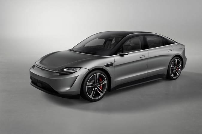 sony-electric-vehicle-vision-s
