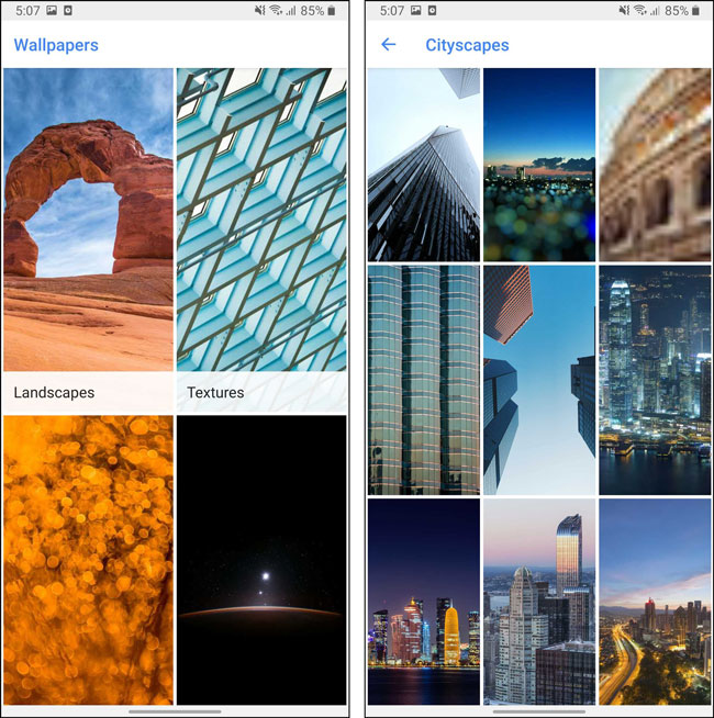 Wallpapers-by-google