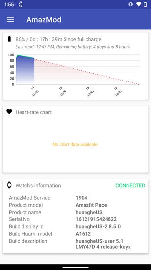 amazmod-services-companion-app