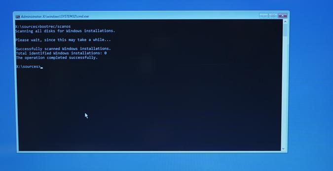 bootrec-scanos-couldnt-find-OS