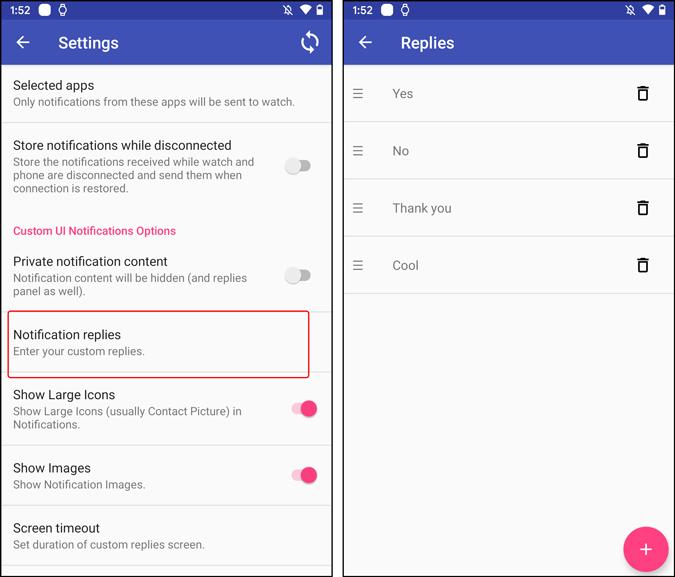 customize-message-templates-on-amazmod-service