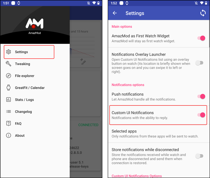 enable-reply-to-notification-amazmod-android-app