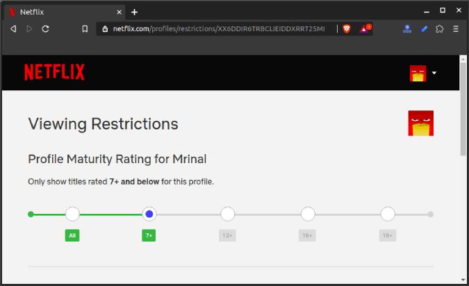age_restricting_videos_netflix