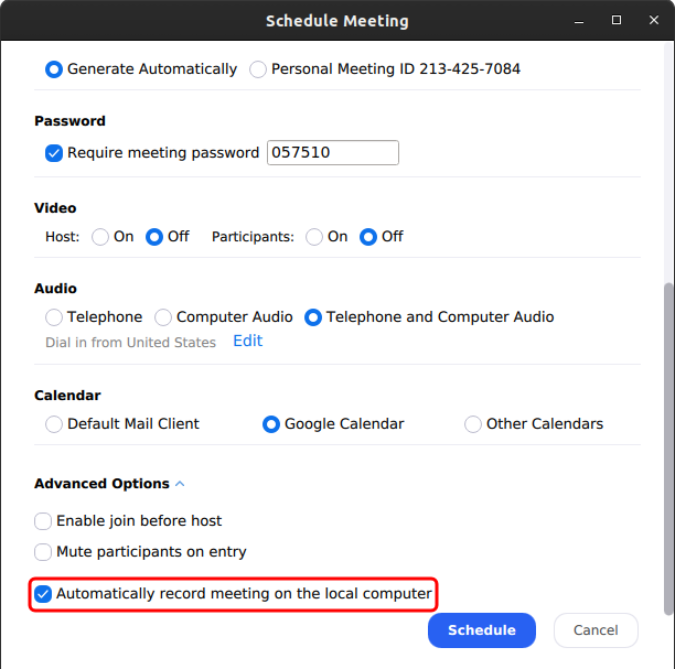 automatically-record-meetings
