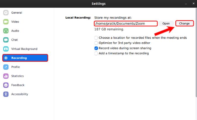 change_zoom_recording_location