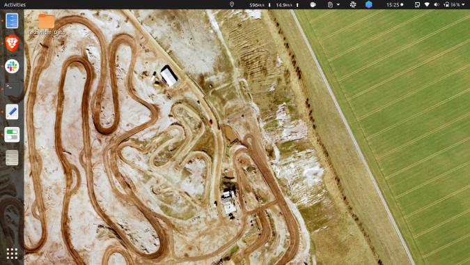 google_earth_wallpaper