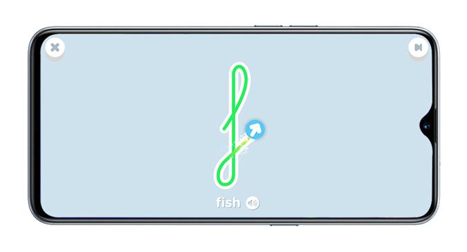 Lingokids Playlearning App