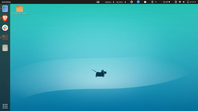 variety_wallpapers - ubuntu dynamic wallpaper