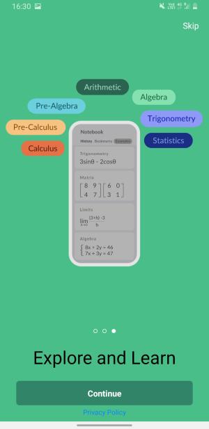 microsoft-math-planner