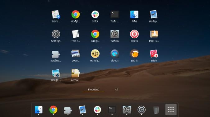 os-catalina-icon-pack-ubuntu