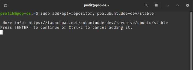 add-ubuntu-dde-ppa