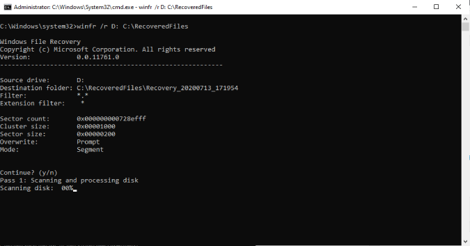 winfr-recovery-tool-formatted-thumb-drive