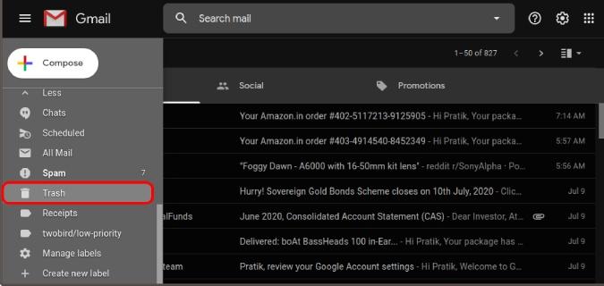 trash-folder-in-gmail