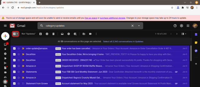 hit-checkbox-to-select-all-emails-in-gmail