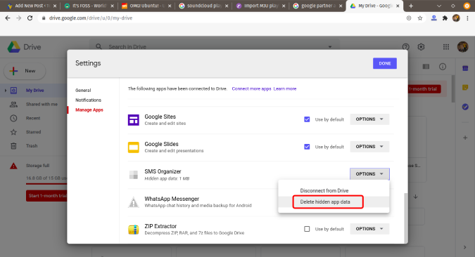 delete-hidden-app-data-from-drive