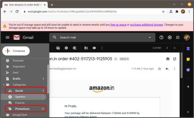 social-and-promotions-folder-under-gmail