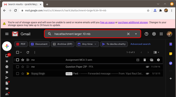 has-attachment-larger-than-10mb-gmail