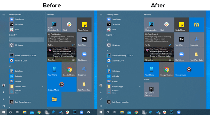add-more-tiles-before-after