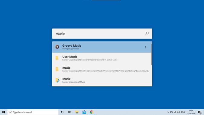 Best Start Menu Alternatives For Windows 10