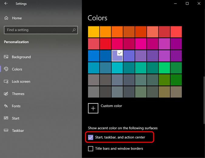 start-menu-accent-color