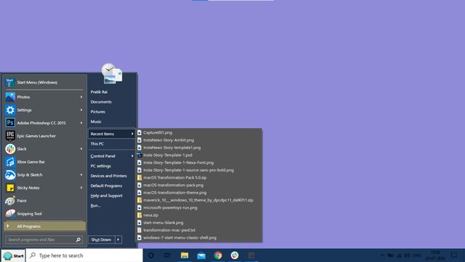 windows-7-start-menu-classic-shell-midnight-theme