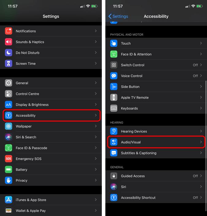 ios-accessibility-settings-and-audio-visual