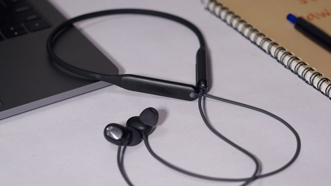 oppo-earbuds-design