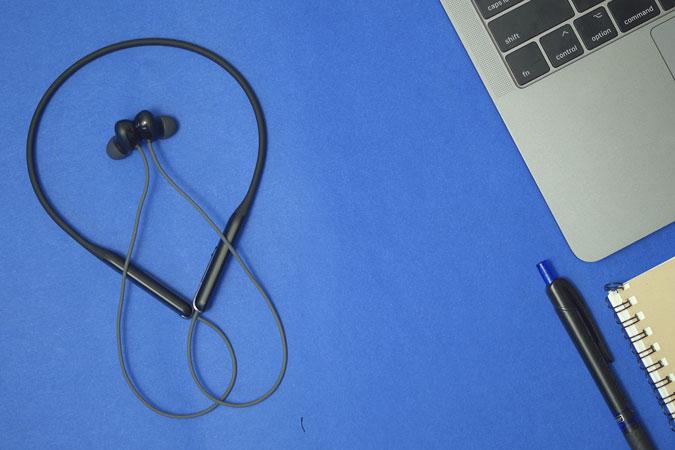 oppo-enco-m31-neckband-review