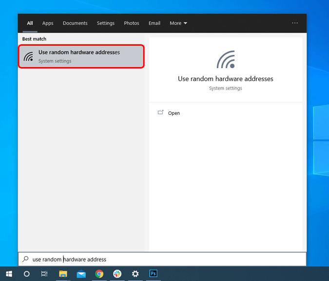 use-random-hardware-address-wifi