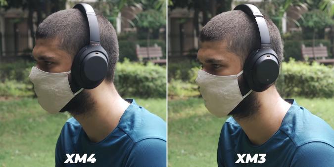 xm3-vs-xm4-overall