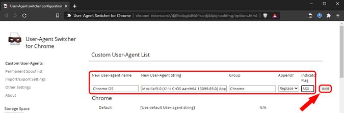 add-new-user-agent